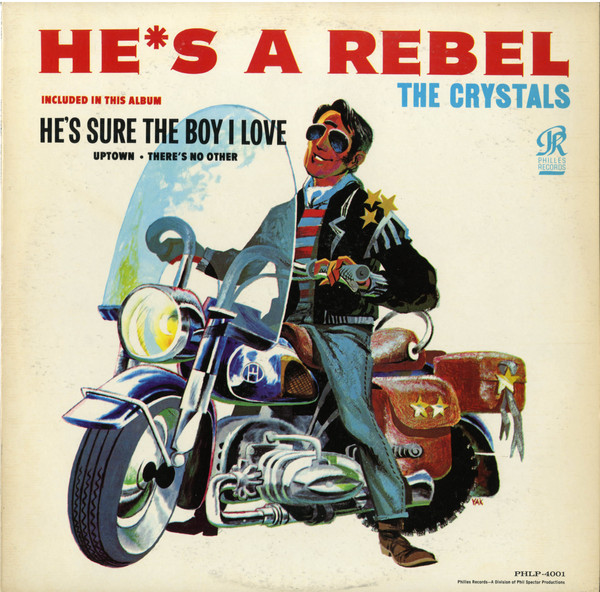 hes-a-rebel
