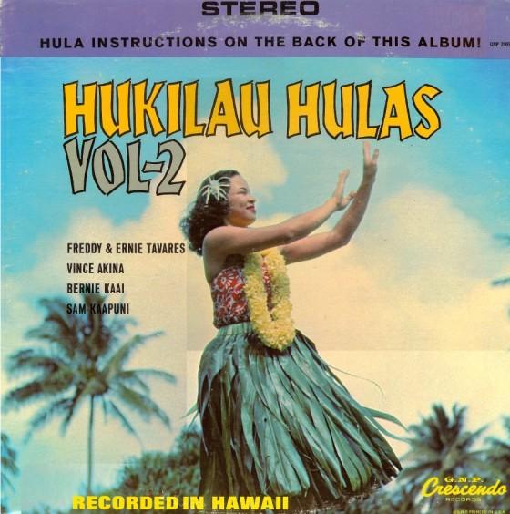 hukilau-hulas-vol-2-gnp-2003-front
