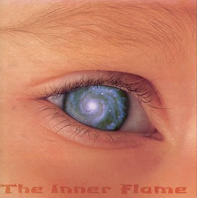 inner-flame