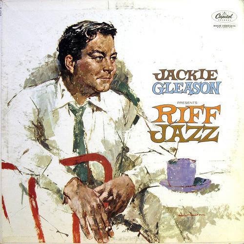 jackie-3