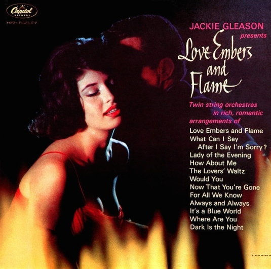 jackie-gleason_love-embers-and-flame-album-cover