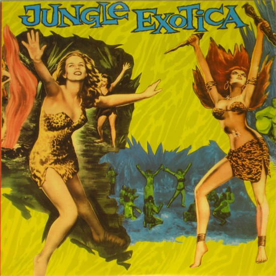 jungle-exotica-1