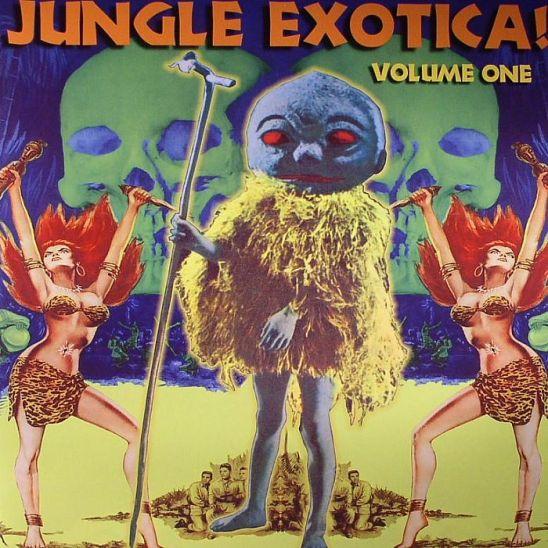 jungle-exotica-2