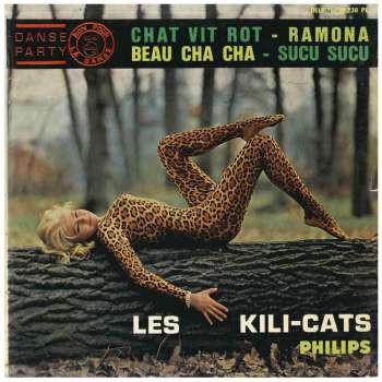 kili-cats-2