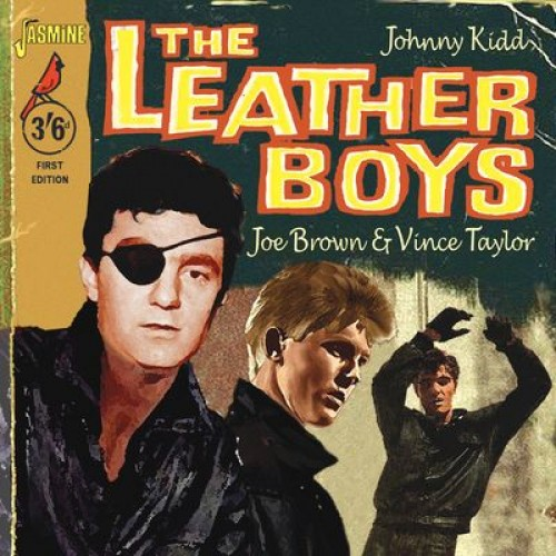 leather-boys