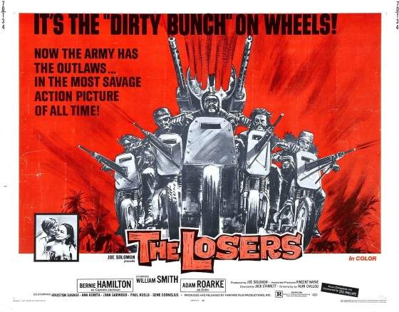 losers_poster_02_t1200