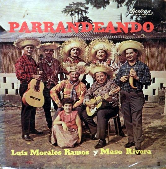 Luis-Morales-Ramos-front