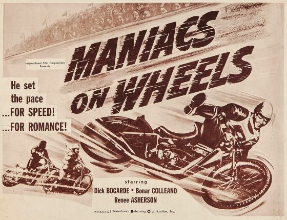 maniacs-on-wheels