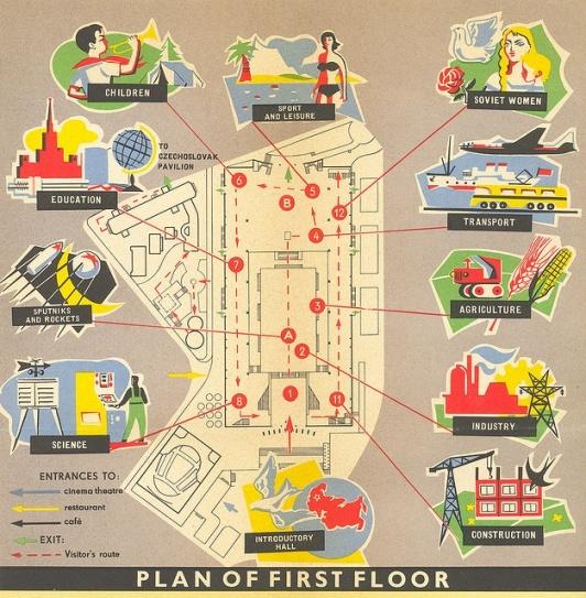 map-1958