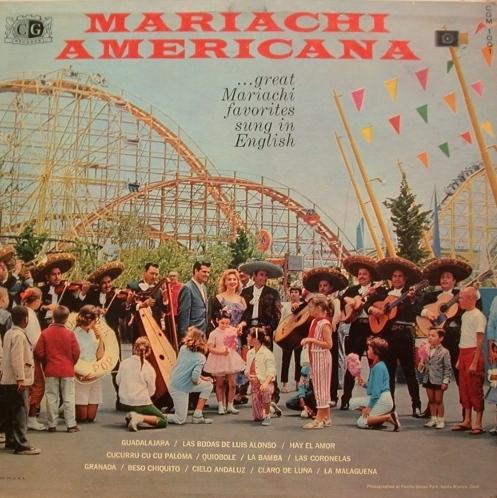 mariachi_americana