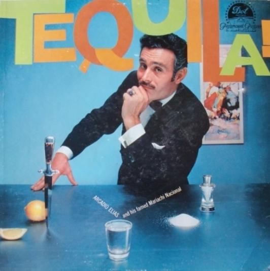 mariachinacional-tequila