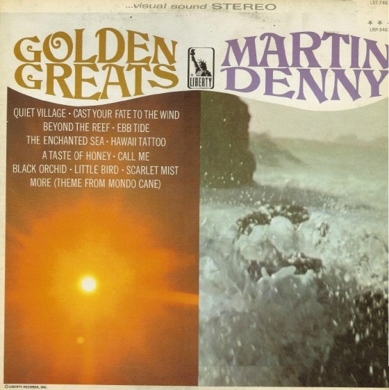 martin-denny-golden-greats-f