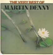 martin-denny-uala-383e-ab