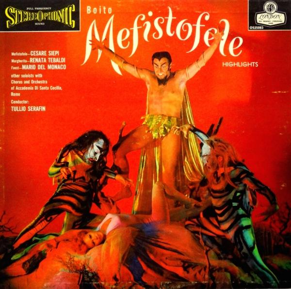 mefistofele-1
