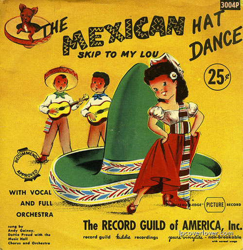 mexican-hat-1