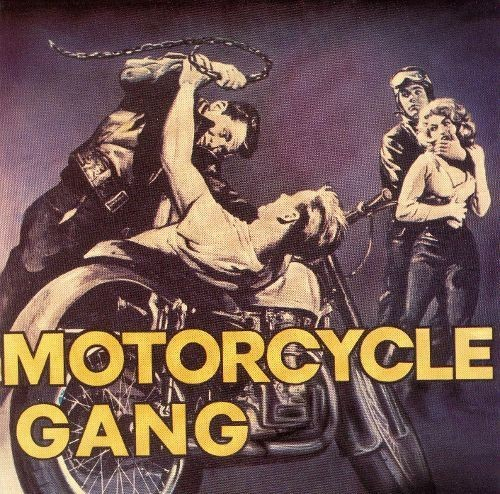 motorcycle-gang