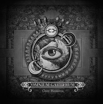 ms-og-grey-heavens-cd
