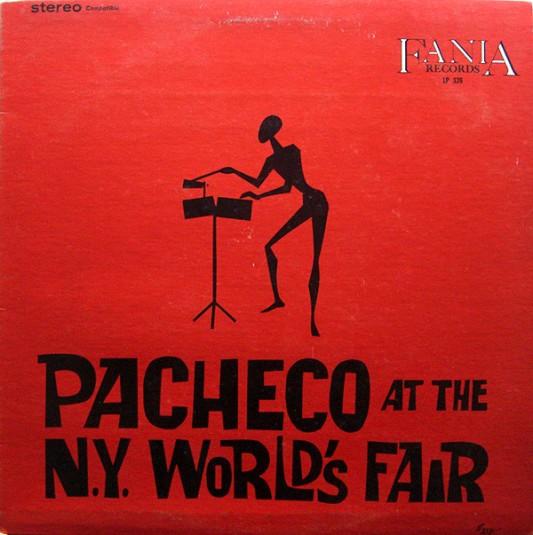 new-yorks-world-fair