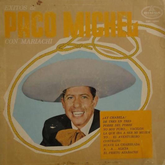 paco-michel-exitos-con-mariachi-d_nq_np_13193-mlm20072765980_042014-f