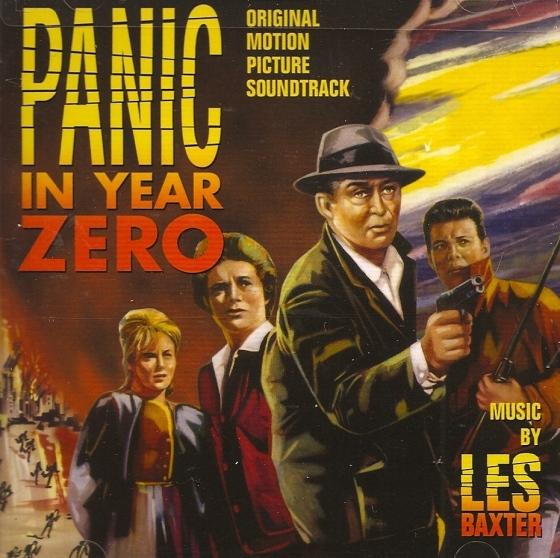 panic-in-year-zero-soundgtrack-cvr_0