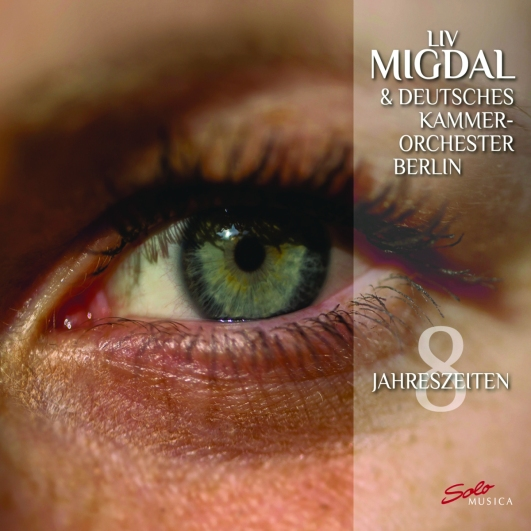 Piazzolla-Migdal
