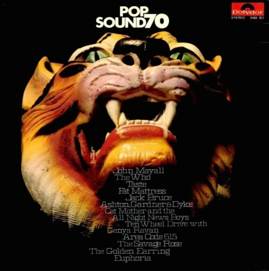 pop-sound-70-a