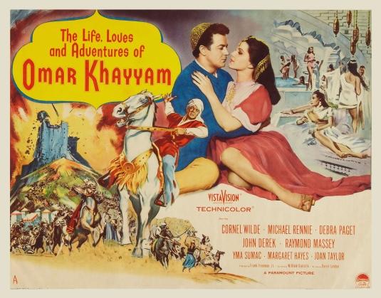 poster-omar-khayyam_02