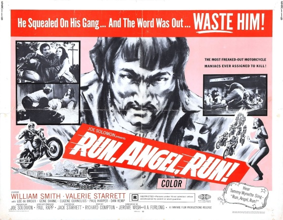 run_angel_run_poster_02