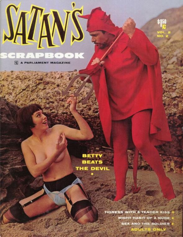 satans-scrapbook-1965