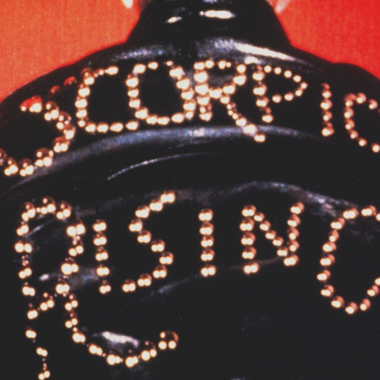 scorpio-rising