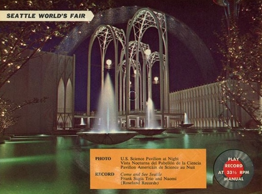 seattle_worlds_fair_postcard_record_4_grande