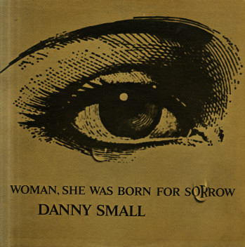 small_danny_womanshew_101b