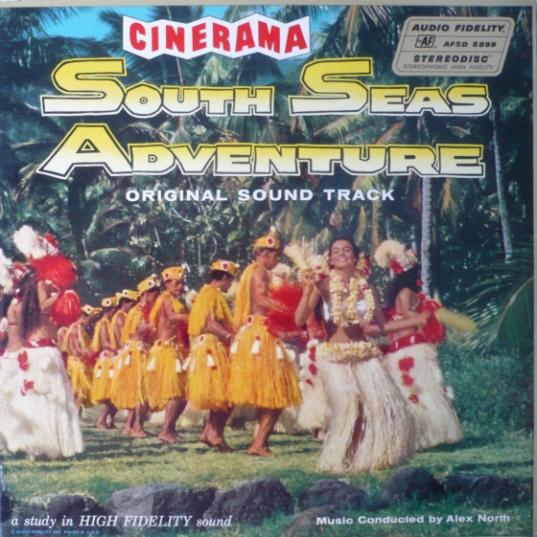 south-seas-2