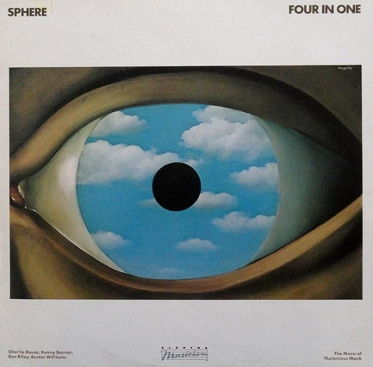 sphere-four-in-one