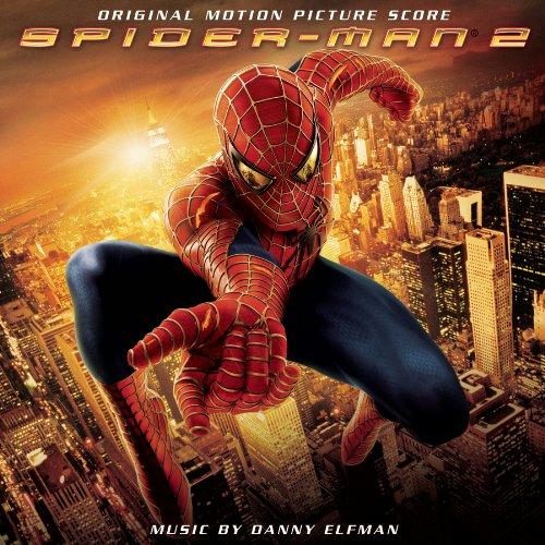 spiderman-1
