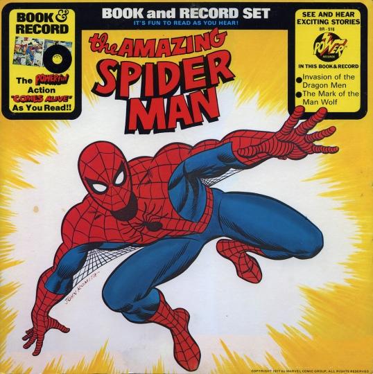 spiderman-5