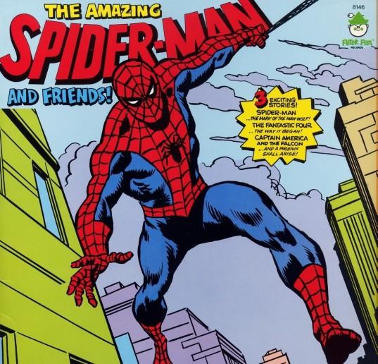 spiderman-6