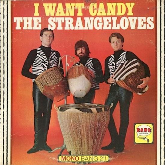 strangeloves_i_want