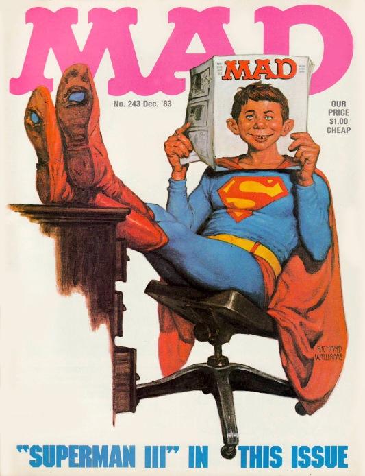 superman-15