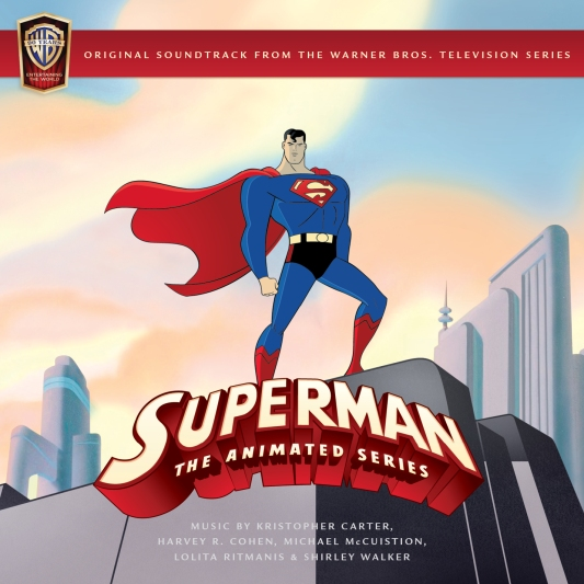 superman-19