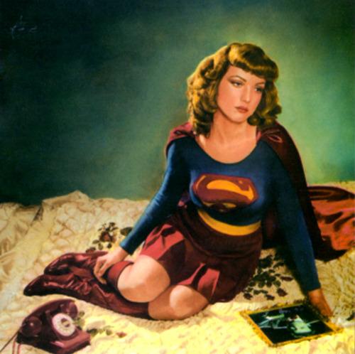 superman-8