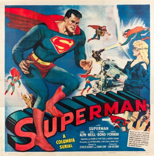 superman-poster-2