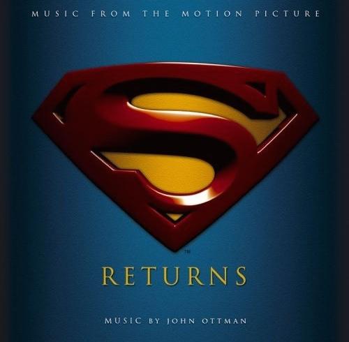 superman_returns_soundtrack_-_cd_cover_art