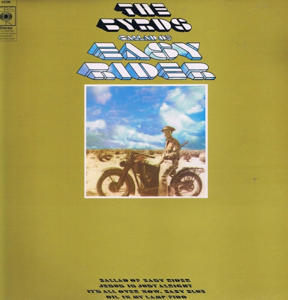 the-byrds-ballad-of-easy-rider-cbs-63795-a1b1-lp-vinyl-record-261460258019