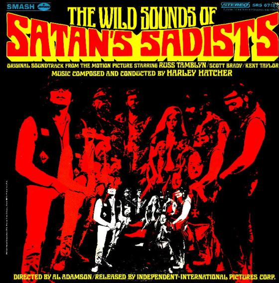 the-wild-sounds-of-satans-sadists-soundtrack