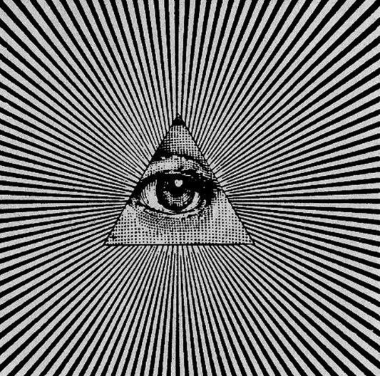 third-eye-1