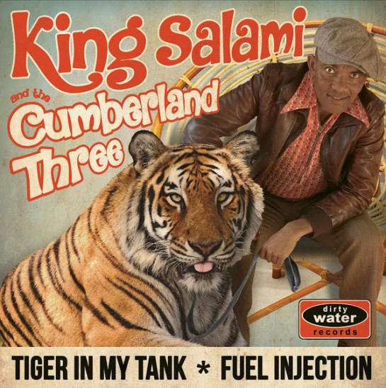 tiger-in-my-tank