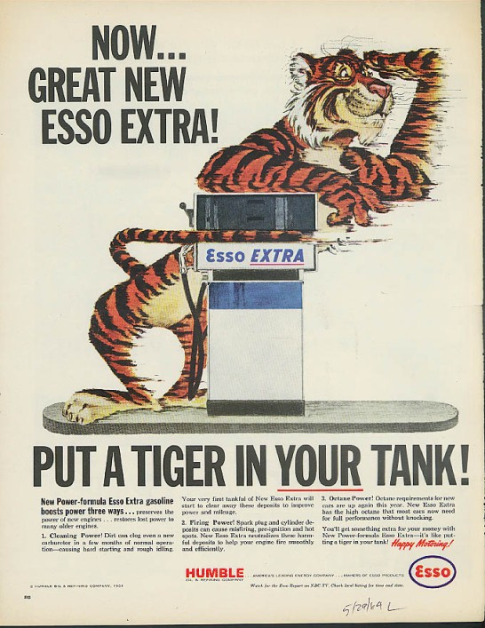 tiger-in-the-tank-poster