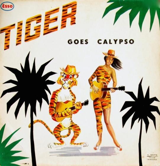 __tiger_goes_calypso_esso_bildgroesse_aendern_188