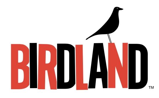 tumblr_static_birdland-logo-2013-tm